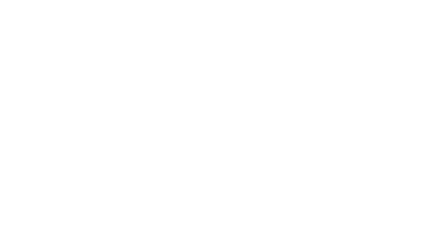 IGW Event Technology